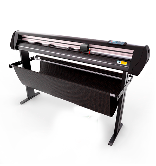Plotter Force 122 cm