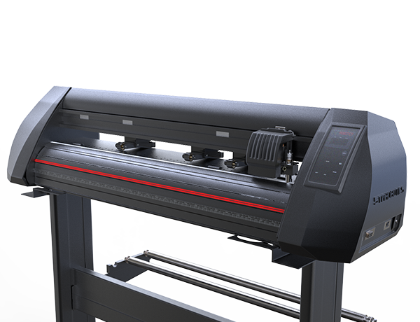Plotter Force 2 61 cm