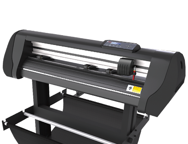 Plotter Force 61 cm